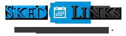Skedlinks.com Logo